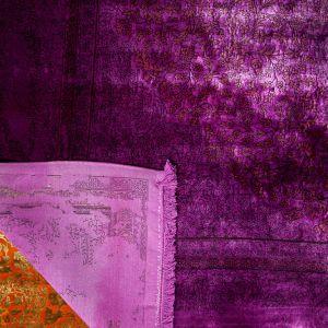 فرش باستان 1001 | فرش اکسیر