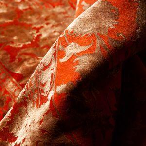فرش باستان کد 1005 | فرش اکسیر