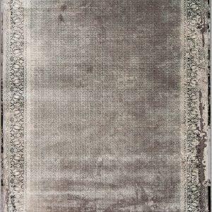 فرش مدرن کد 2007 | فرش اکسیر