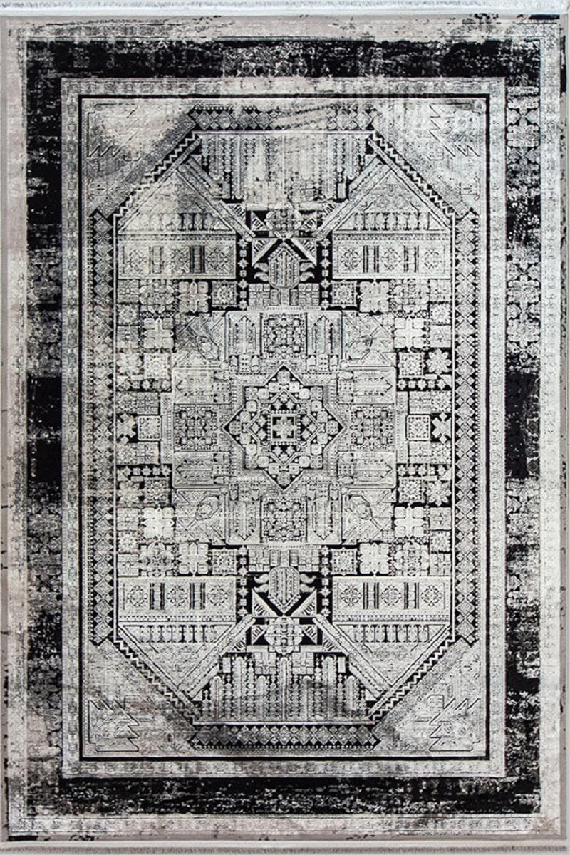 فرش مدرن کد 2010 | فرش اکسیر