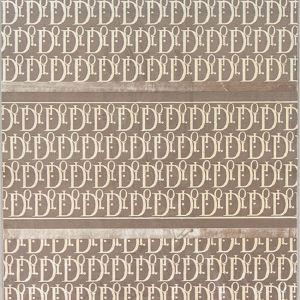 فرش مدرن کد 2004 | فرش اکسیر