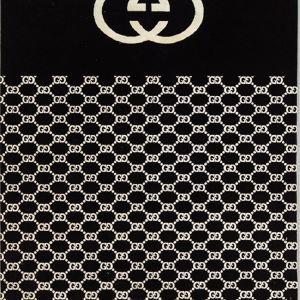 فرش مدرن کد 2005 | فرش اکسیر