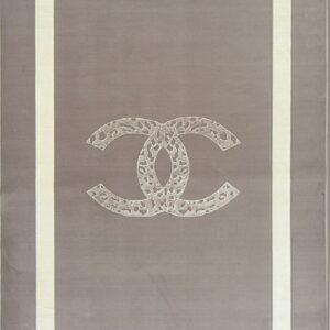 فرش مدرن کد 2002 | فرش اکسیر