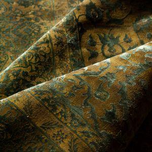 فرش باستان کد 1008 | فرش اکسیر