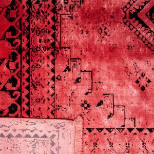 فرش باستان کد 1015 | فرش اکسیر