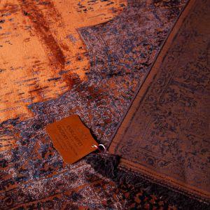 فرش باستان 1002 | فرش اکسیر