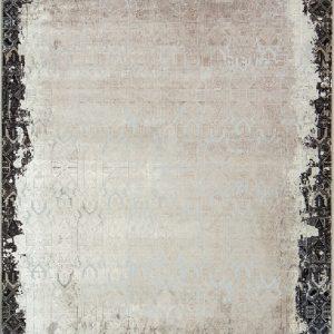 فرش مدرن کد 2009 | فرش اکسیر