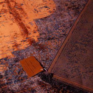 مجموعه فرش باستان