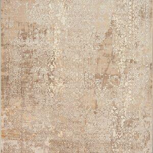 فرش شمسه کد 3015 | شرکت فرش اکسیر