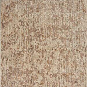 فرش شمسه کد 3016 | شرکت فرش اکسیر