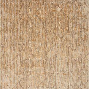فرش شمسه کد 3018 | شرکت فرش اکسیر