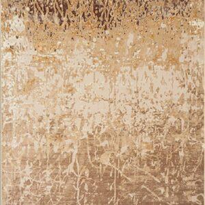 فرش شمسه کد 3020 | شرکت فرش اکسیر