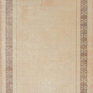 فرش شمسه کد 3025 | شرکت فرش اکسیر