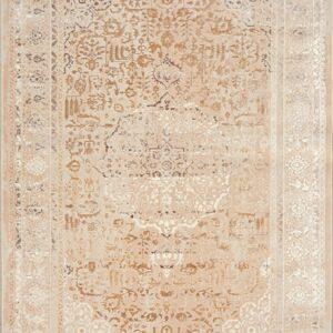 فرش شمسه کد 3028 | شرکت فرش اکسیر