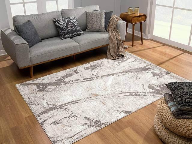 فرش فانتزی چیست | فرش اکسیر