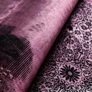 فرش باستان کد 1034 | فرش اکسیر
