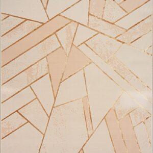 فرش شمسه کد 3031 | شرکت فرش اکسیر