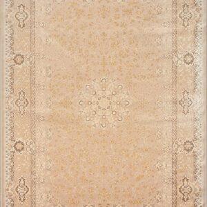 فرش شمسه کد 3032 | شرکت فرش اکسیر