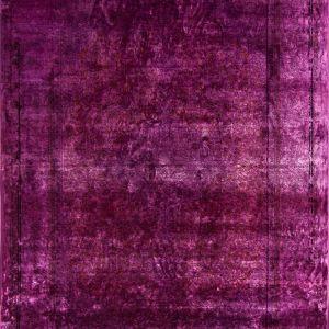 فرش باستان کد 1001 | فرش اکسیر