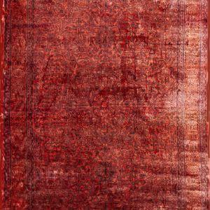 فرش باستان کد 1006 | فرش اکسیر
