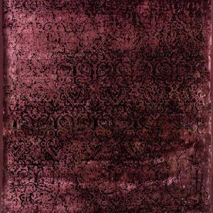 فرش باستان کد 1010 | فرش اکسیر