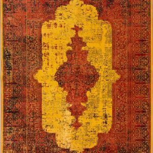 فرش باستان کد 1012 | فرش اکسیر
