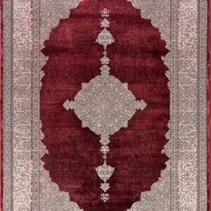 فرش باستان کد 1013 | فرش اکسیر