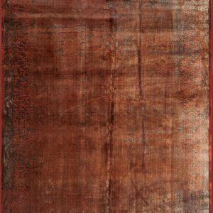 فرش باستان کد 1019 | فرش اکسیر