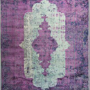 فرش باستان کد 10244 | فرش اکسیر