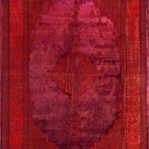 فرش باستان کد 1031 | فرش اکسیر