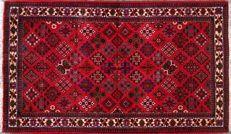 فرش بیجار کردستان   شرکت فرش اکسیر