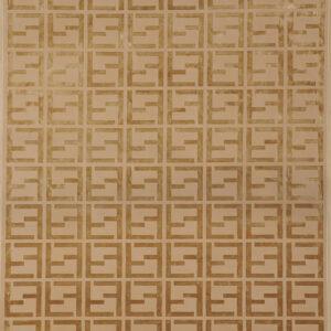 فرش شمسه کد 3039 | شرکت فرش اکسیر
