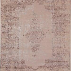 فرش شمسه کد 3035 | شرکت فرش اکسیر