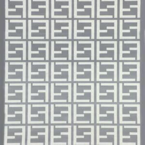 فرش مدرن رنگ طوسی - کد 2029 | شرکت فرش اکسیر