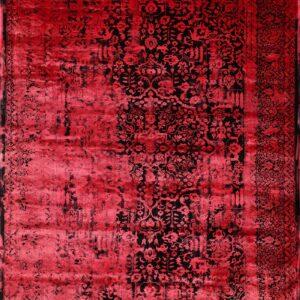 فرش باستان کد 1044 | شرکت فرش اکسیر