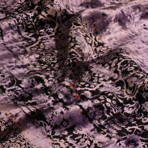 فرش باستان کد 1039 | شرکت فرش اکسیر