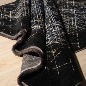 فرش گلدن ادیشن کد 5001   شرکت فرش اکسیر