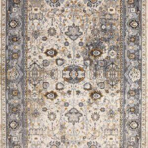 فرش وینتیج - کد 6003 | شرکت فرش اکسیر