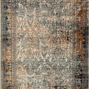 فرش وینتیج _ کد 6002 | شرکت فرش اکسیر