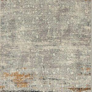 فرش وینتیج _ کد 6003 | شرکت فرش اکسیر