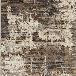 فرش وینتیج - کد 6004 | شرکت فرش اکسیر