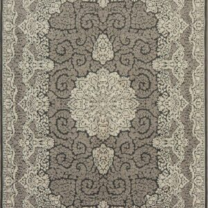 فرش وینتیج _ کد 6006 | شرکت فرش اکسیر