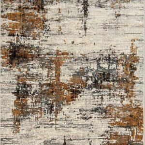 فرش وینتیج _ کد 6008 | شرکت فرش اکسیر