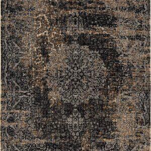 فرش وینتیج _ کد 6009 | شرکت فرش اکسیر