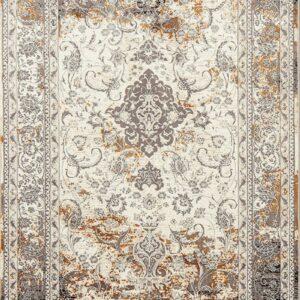 فرش وینتیج _ کد 6011 | شرکت فرش اکسیر