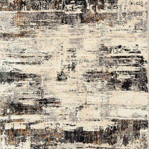 فرش وینتیج _ کد 6026 | شرکت فرش اکسیر