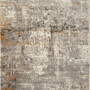 فرش وینتیج _ کد 6012 | شرکت فرش اکسیر هالی