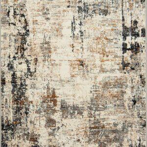 فرش وینتیج _ کد 6013 | شرکت فرش اکسیر هالی
