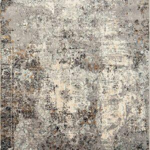 فرش وینتیج _ کد 6014 | شرکت فرش اکسیر هالی