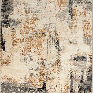 فرش وینتیج _ 6015 | شرکت فرش اکسیر
